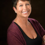 Kim Barnes - Northstar Recycling Employee - Account Manager