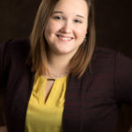 Rebecca Roswell - Northstar Recycling - Employee - Account Manager